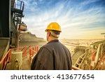 Coal Mine Engineer With A...