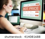 e commerce sale hot price...