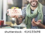 Small photo of Bridal Shower Baccalaureate Party Celebration Marriage Concept
