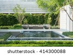 Residential Swimming Pool In...