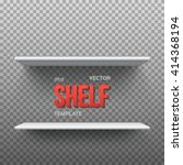 illustration of realistic...   Shutterstock .eps vector #414368194