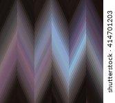 zig zag background.  olorful... | Shutterstock .eps vector #414701203
