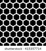 vector hipster abstract...   Shutterstock .eps vector #415357714