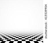 design element. chess abstract... | Shutterstock .eps vector #415539904