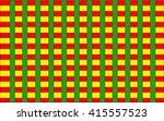 checkered background | Shutterstock . vector #415557523