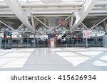 new york   april 06  2016 ...   Shutterstock . vector #415626934