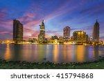 Saigon  Vietnam   Apr 04  2015...