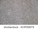 asphalt road background gray... | Shutterstock . vector #415950073