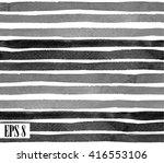 stylish striped pattern with...