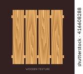 vector illustration of the... | Shutterstock .eps vector #416608288