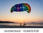 Phuket   Patong Beach   April...