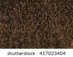 Dark Compressed Woodchip Sheet...