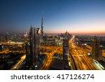 Dubai Uae   November 13  2015 ...