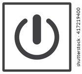 power button jpg  power button...
