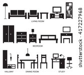 Vector Home Furniture...