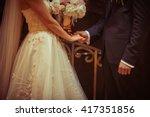 Happy Couple  Bride   Groom...