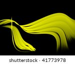 abstract element | Shutterstock . vector #41773978
