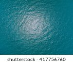 aerial  water view  | Shutterstock . vector #417756760