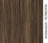 seamless wooden striped fiber...   Shutterstock . vector #417862444