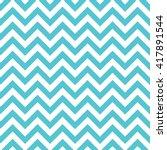 chevron pattern background.... | Shutterstock .eps vector #417891544