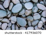 Pebbles With Pastel Color 1