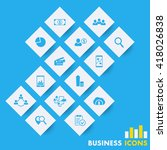 14 business  finance  commerce...
