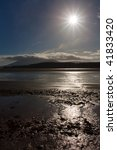 Solway Firth  Dumfries And...