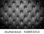 Luxury Texture Of Leather...