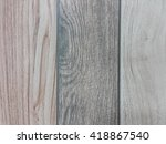 old wood background brown and... | Shutterstock . vector #418867540