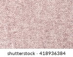 canvas background | Shutterstock . vector #418936384