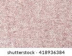 canvas background | Shutterstock . vector #418936384