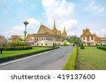 Phnom Penh  Cambodia   2016  ...