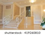 gomel  belarus   june 3  2015 ... | Shutterstock . vector #419260810