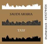 ta'if  saudi arabia