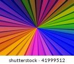 multicolored background   Shutterstock . vector #41999512