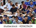 bangkok thailand may24 2015...   Shutterstock . vector #420625624