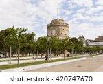Thessaloniki  Greece   May 2 ...