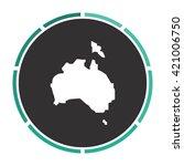 australia simple flat white...