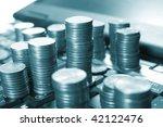 business   e commerce | Shutterstock . vector #42122476