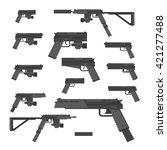 Pistol  Pistol Art   Pistol...