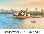 Sydney  Australia   January 23...