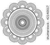 Regime Spiral Design