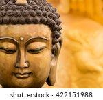 Buddha Statue Buddha Image Use...