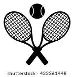 tennis clipart 8992 free downloads rh vecteezy com clip art tennis racket clip art tennis ball