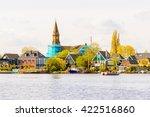 Zaanse Schans  Quiet Village I...