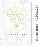 Geometric Design For Poster ...