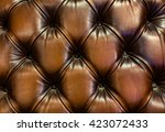 Luxury And Grungy Background O...
