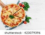 Hot True Pepperoni Italian...