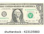 George Washington Portrait Form ...