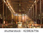 Yasothorn  Thailand   Sep 29 ...